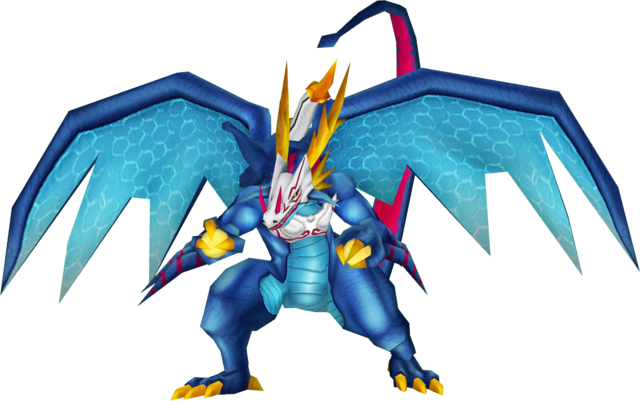 File:Wingdramon dm.png