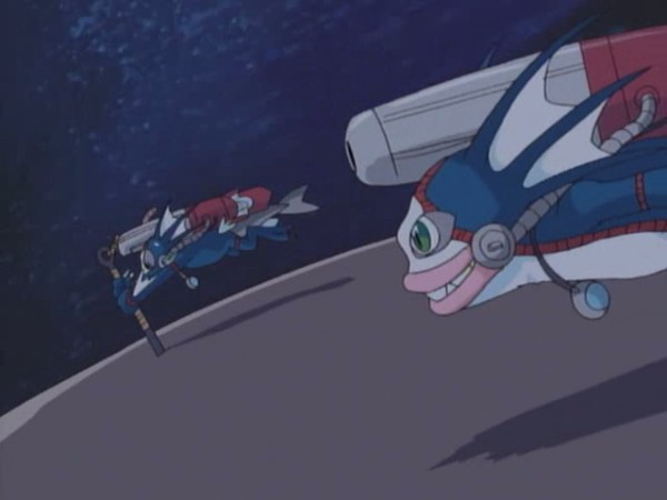 File:Adventure Epi42-4.jpg