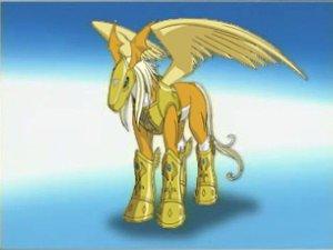 DigiAnalyser02-Pegasusmon.jpg