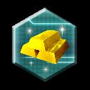 File:Bit Ingot Gold 5-767 I (DCr).png