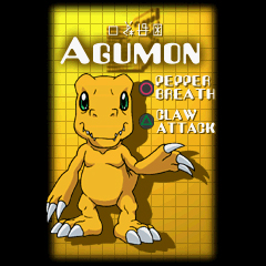 File:Agumon DRA Loading Screen.JPG