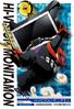 Hi-VisionMonitamon 2-022 (DJ)