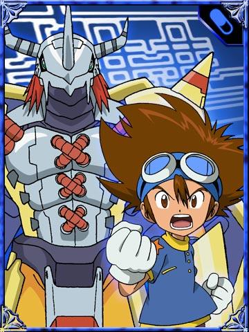 File:Taichi & WarGreymon 900 (DCo).jpg