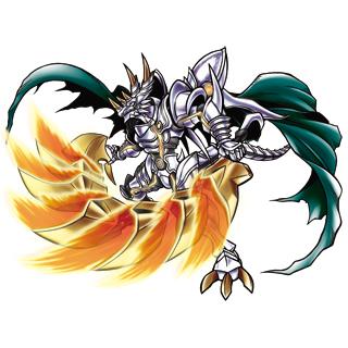 File:Slayerdramon b.jpg