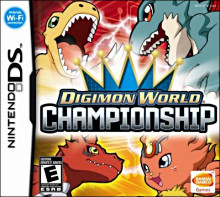 File:Digimon world championship.jpg