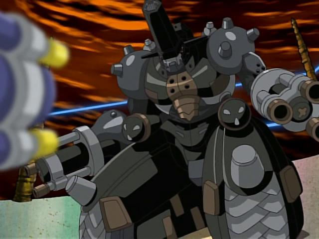 File:4-24 MetalKabuterimon (Shadow).png