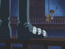 List of Digimon Adventure episodes 08