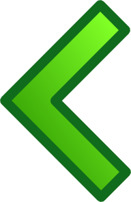 File:Arrow L.png