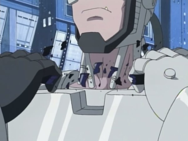File:Adventure 02 Epi07-6.jpg
