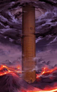 File:Tower of the Seven Deadly Sins (Barbamon) dco.jpg
