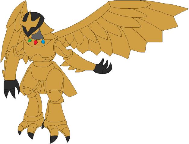 File:Eaglemon Digimon Classic.png