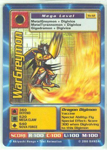 File:WarGreymon Tb-12 (DB).jpg