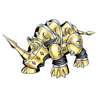File:Rhinomon b.jpg