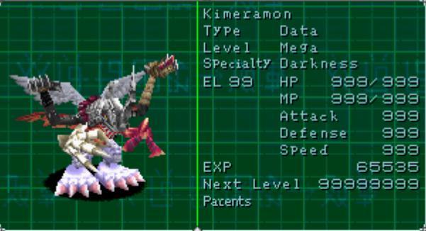File:Kimeramon dw2.jpg