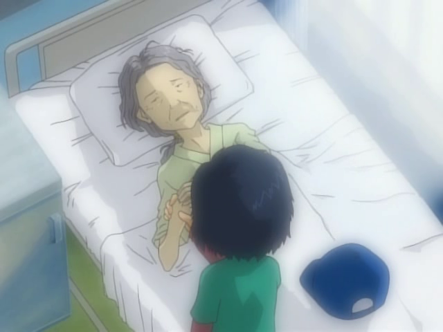File:4-33 Koichi and Grandmother.png