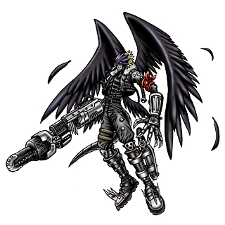 File:Beelzemon Blast Mode b.jpg