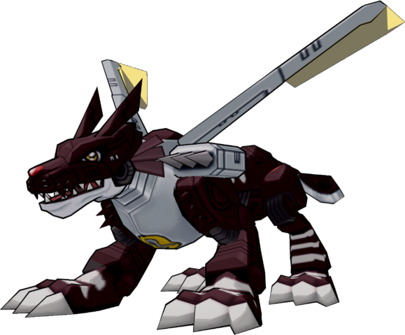 File:MetalGarurumon (Black) dwds.png