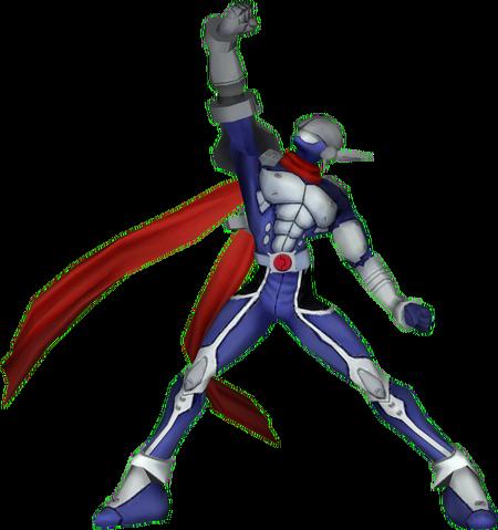 File:Justimon (Blitz Arm) dm.png