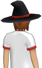 File:Marcus Damon (Soulmon's Hat) dm 2.png