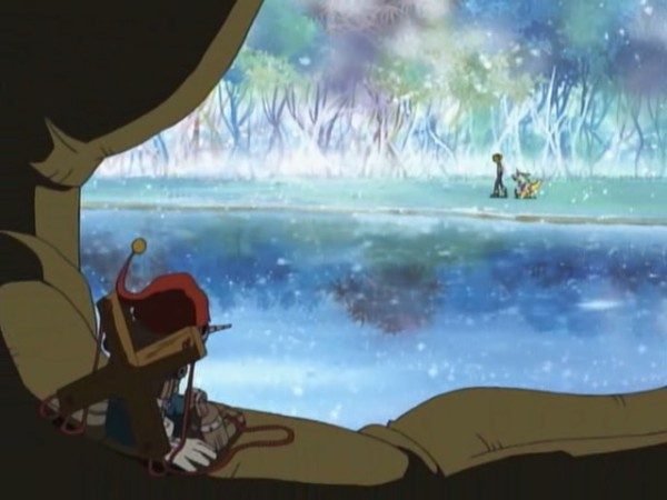 File:Adventure Epi44-1.jpg