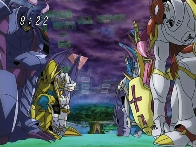 EP40 (Savers) | Digimon Wiki | Fandom powered by Wikia