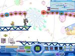 Digimon Battle Server Internet 1