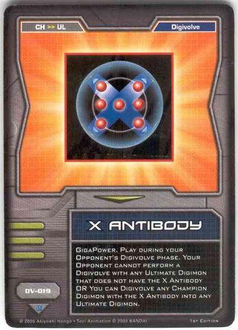 File:X Antibody DV-019 (DC).jpg