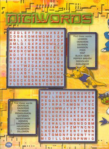 File:Digimon Annual 2002 Digiwords.jpg