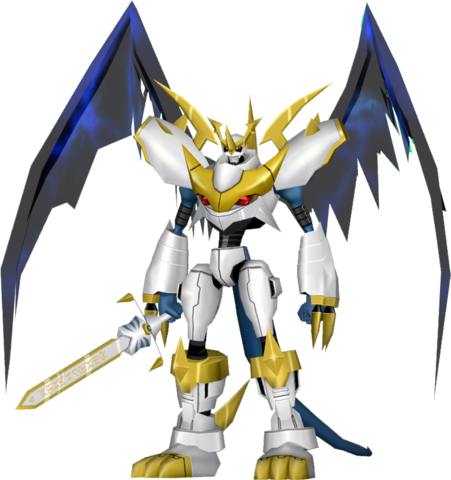 File:Imperialdramon Paladin Mode dm.png