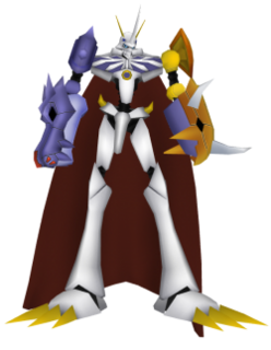 Omnimon.png