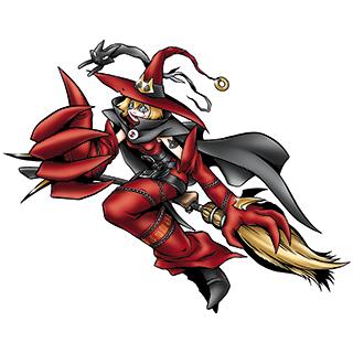 File:Witchmon b.jpg