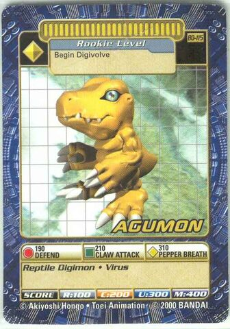 File:Agumon Bo-115 (DB).jpg