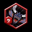 File:Demon 5-233 I (DCr).png