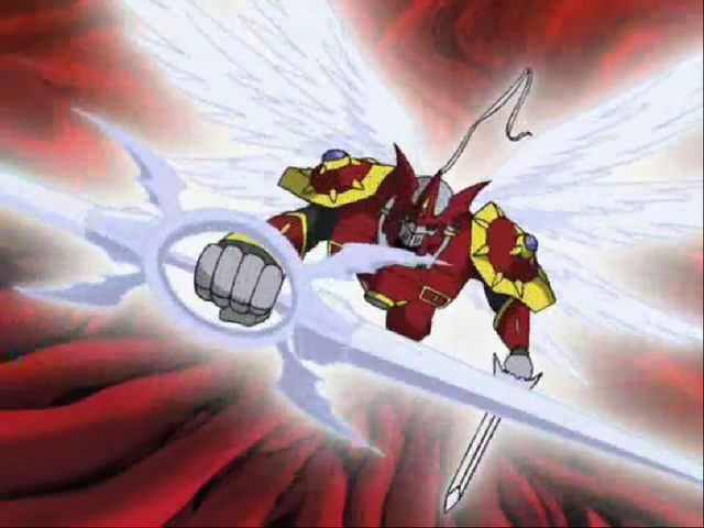 File:CrimsonGallantmon 2.png
