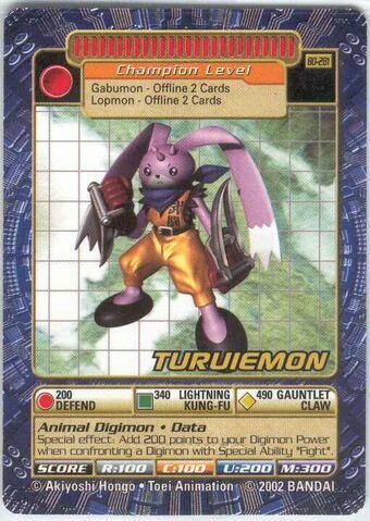File:Turuiemon Bo-281 (DB).jpg