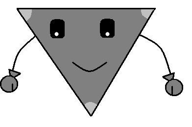 File:Rootmon t.jpg