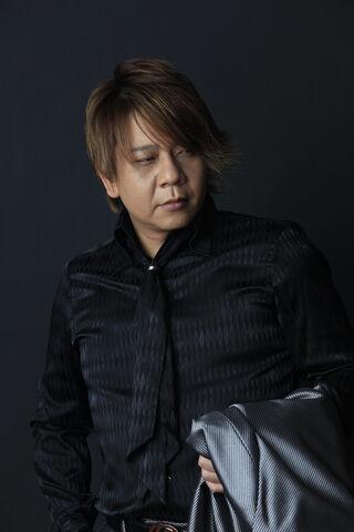 File:Taiten Kusunoki.jpg
