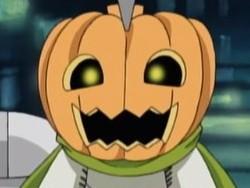 DigiAnalyser-Pumpkinmon.jpg