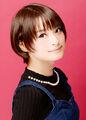 Shiori Izawa.jpg