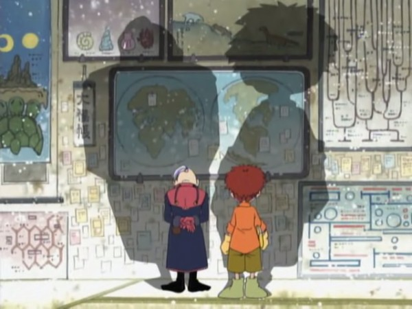 File:Adventure Epi28-3.jpg