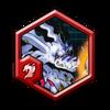 WereGarurumon 1-017 I (DCr)