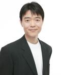 Yusei Oda