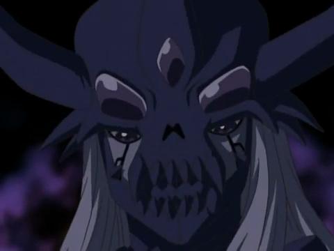 File:List of Digimon Frontier episodes 32.jpg