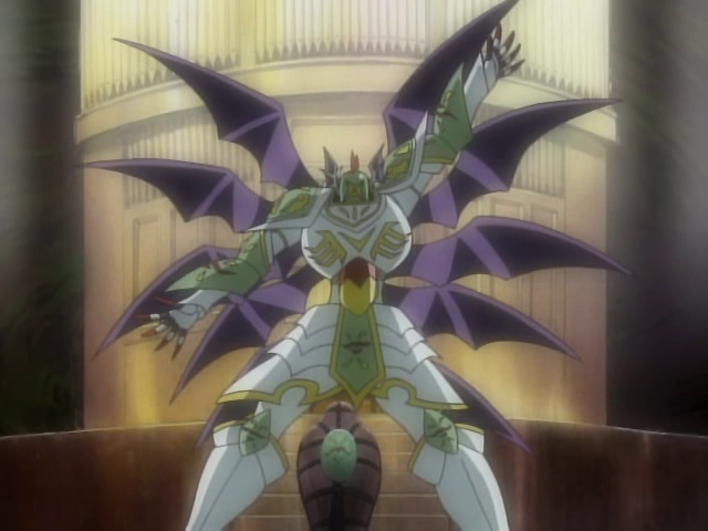 File:4-28 ShadowSeraphimon.png