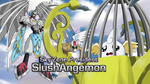 6-15 Analyzer-EN SlushAngemon