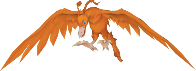 File:Birdramon dm.png
