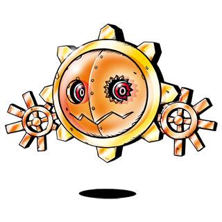 Solarmon b