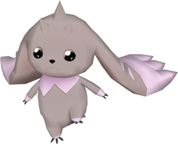 File:Lopmon dm.png