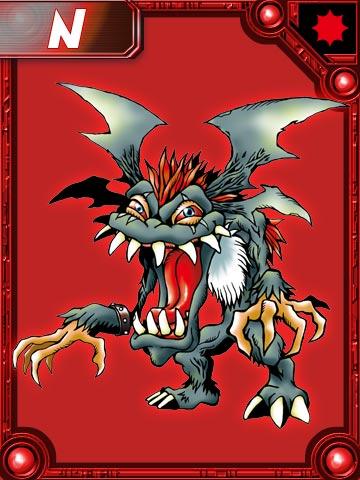 File:Evilmon 199 (DCo).jpg