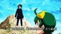 List of Digimon Universe - Appli Monsters episodes 12